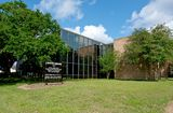 Office Space for Lease - Lafitte Square