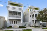 Commercial Condo in New Orleans Riverbend Area
