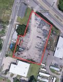 Vacant Land for Lease in Norco
