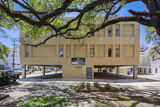 Mid-City Office Space For Sale