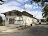 Bywater Development Opportunity