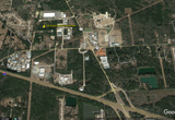 Northpointe Business Park Lot 22