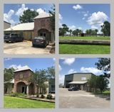 Industrial Building Package in Broussard LA