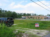 GAUSE COMMERCIAL SITE  FOR SALE 1.32 ACRES