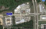 River Highlands Blvd. (Lot 11)
