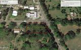 Signaled 1 Acre Corner LA-1090 & Brownswitch Rd -