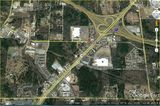 1.34 Acres I-2 Industrial