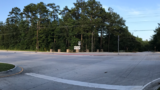 1.81 Acre Hard-Corner Land Site For Lease