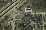 1.7 Acres Zoned C-3 Commercial