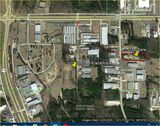5.31 Acres C-2 Commercial