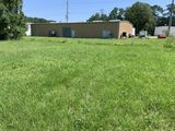 Industrial Lot A (37,676.76 sf.)