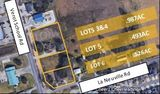 Verot School Rd Vacant Land For Sale