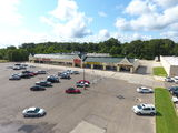 Zachary Plaza- Shopping Center for Lease