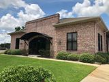 2628 Courthouse Circle