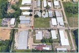 .689 Acres I-1 Industrial Land