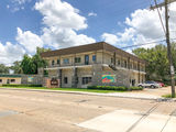 Prime Mid-City Location for Sale