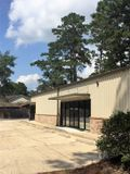 Covington Office For Lease