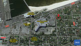PRIME Land For Sale 36th Avenue, Gulfport