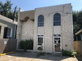 FOR SALE- MID-CITY: Commercial, Office or Redevelopment Opportunity