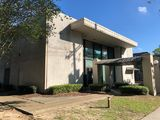S. Carrolton Ave Bank Branch For Lease