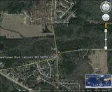 4.6 +/- Acres C-3 Commercial