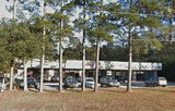Retail/Office, High Traffic Location on Hwy 190