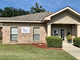 Prairieville Airline Hwy Office Space