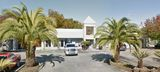 Great property in SAMs shadow, Ste. C