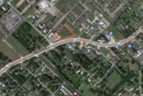 1.73 Acres In Prime Lafayette Commercial Corridor
