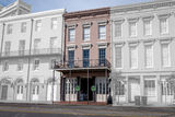 Exceptional French Quarter Investment Opportunity