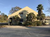 Turtle Creek Plaza - Mandeville Office/Medical/Retail