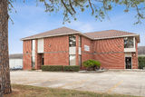 Commercial Office Building For Sale