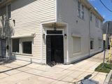 Louisiana Ave Retail Space Available for Lease