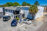 Metairie Office Warehouse For Sale