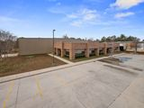 20k SF Industrial with Executive Quality Offices