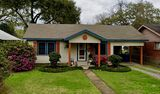 43-Unit Single Family Home Portfolio - Lafayette, LA, MSA