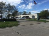 Metro Center II - Office/Warehouse for Lease