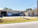 Slidell Warehouse on Gause Blvd West