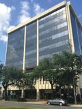 Uptown Office Space Sublease