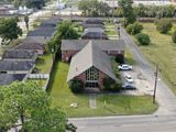 Price Reduction Church/Office Building on Nicholson, Blocks from LSU!