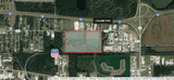 70 Acres on Opelousas Street