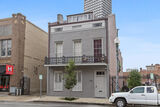 Renovated Single Family Townhouse - New Orleans' Lafayette Square