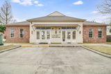 Hospital Leased Investment Property For Sale