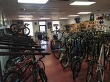 Scooter's Bike Shop 1500 SF Retail Location S'port Barksdale Hwy