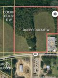 12 acres on MS Hwy 467