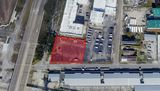 Mid City Development Site For Sale/Lease