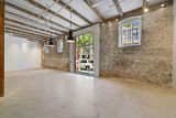 Julia St Gallery/Retail/Office Space for Lease