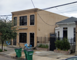 Mid City Restaurant Sub Lease