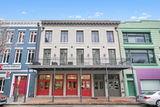 Warehouse District Commercial Condo for Sale