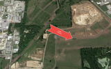 Spanish Trail Industrial Park- Lot 26